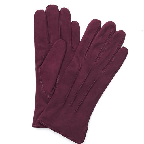 Handskar, Åhléns