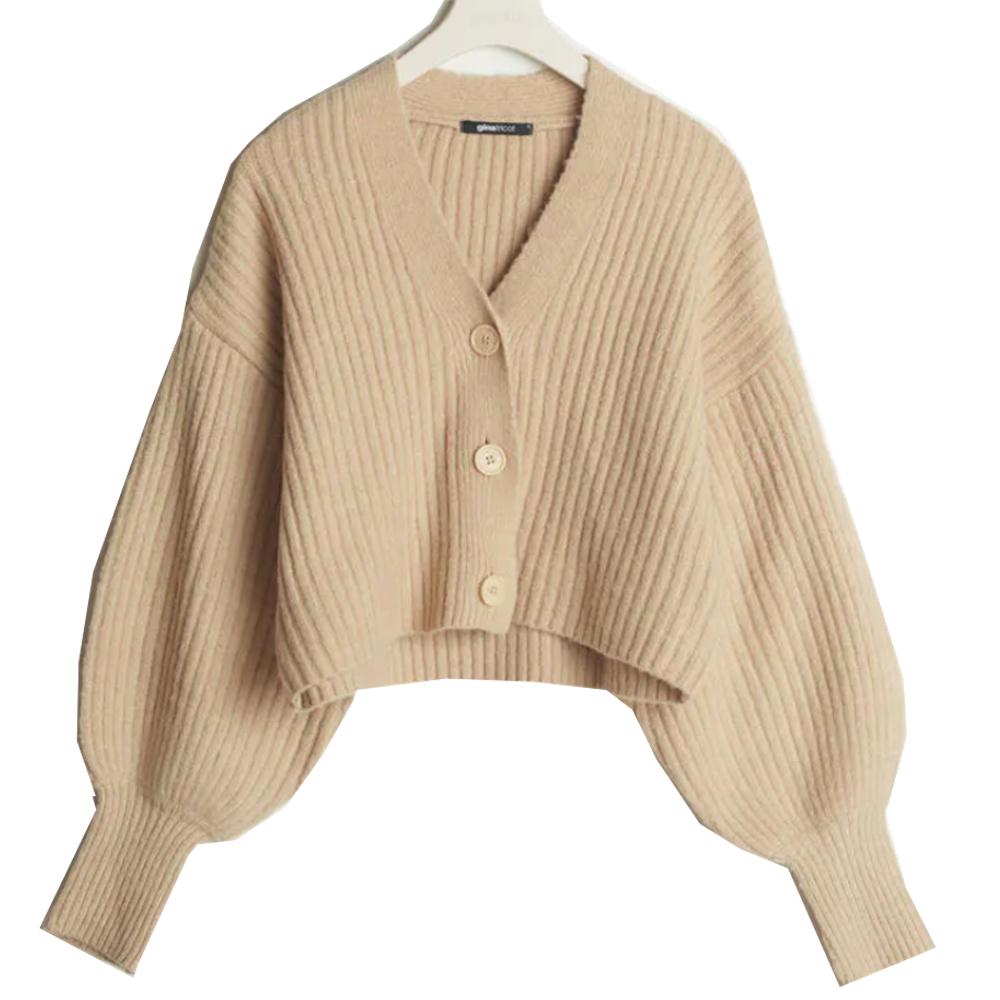 Kofta, Gina tricot
