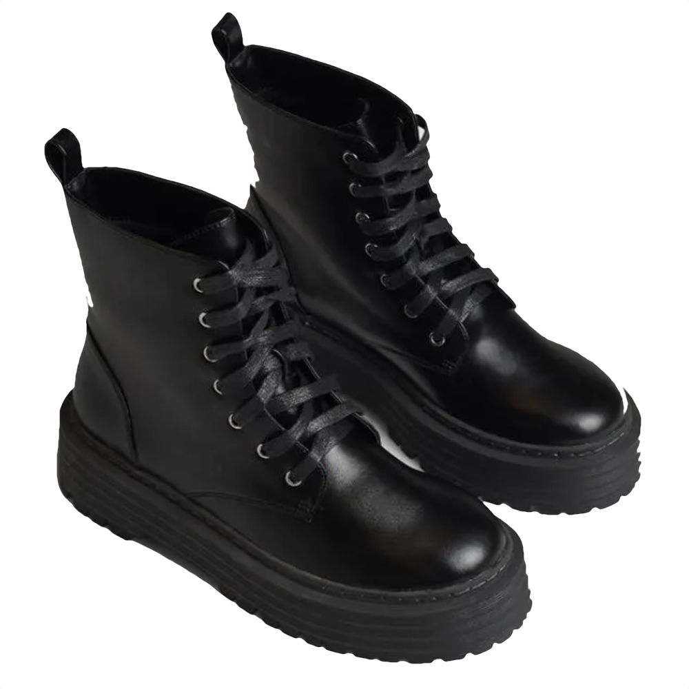 Boots, Gina tricot