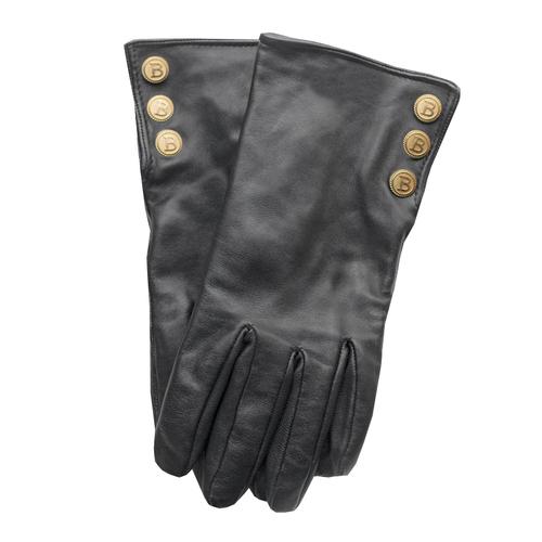Handskar, Busnel