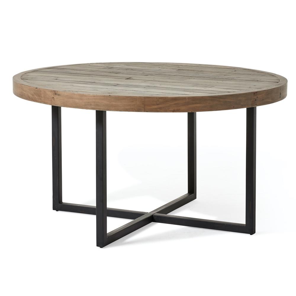 Woodenforge matboard