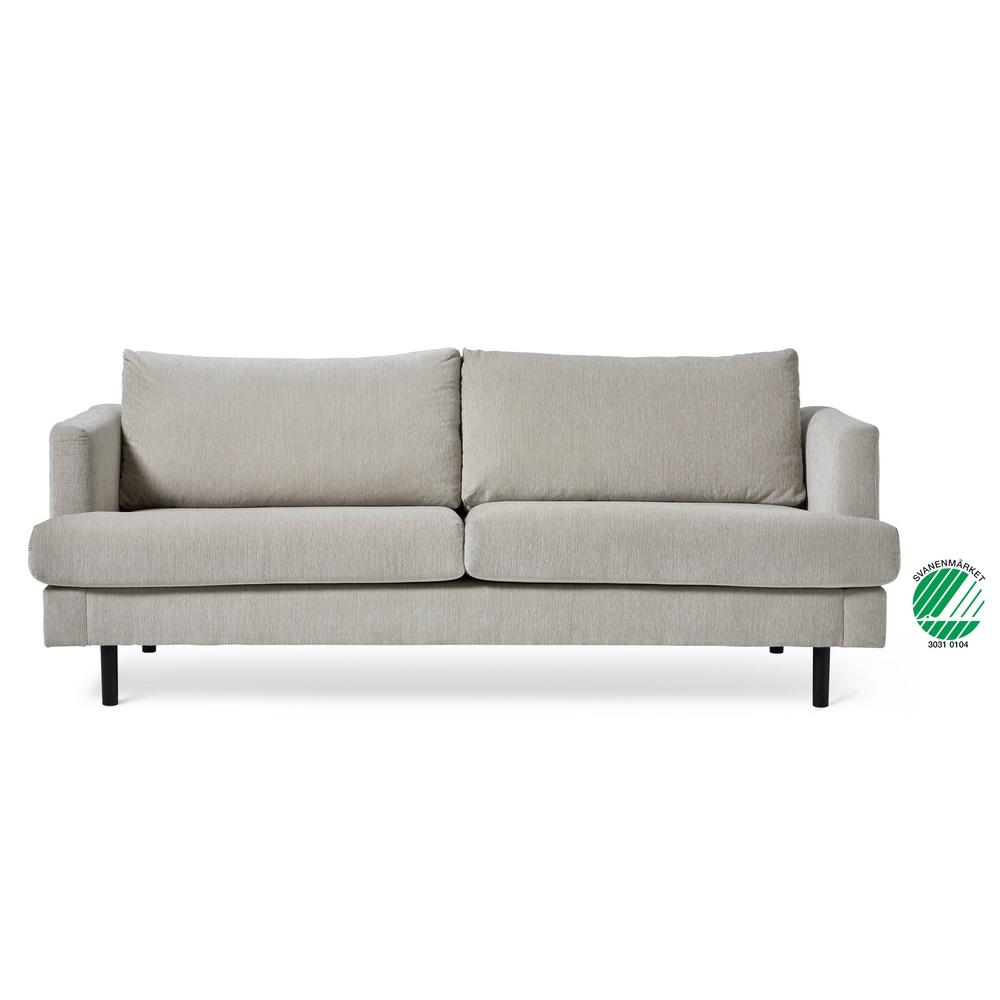 Maison soffa