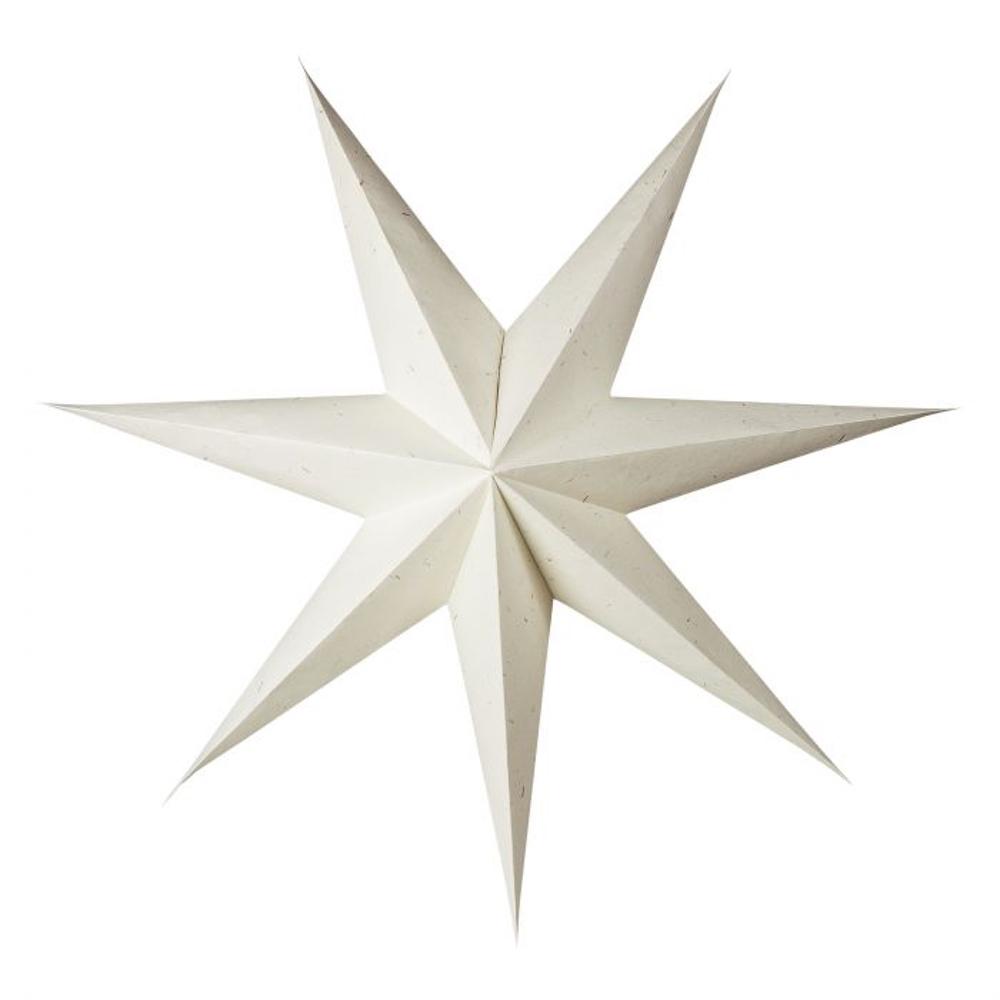 Julstjärna, Granit