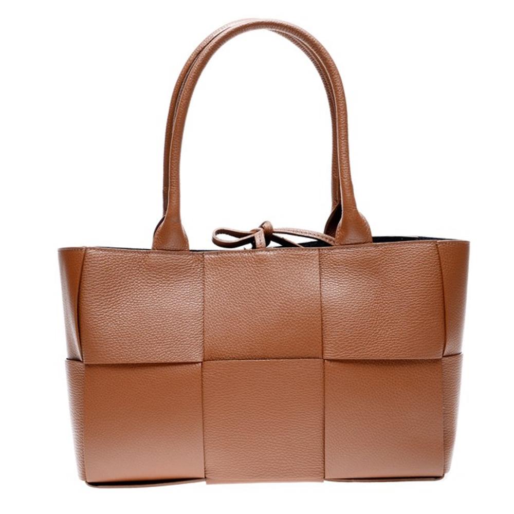 Väska, Anna Luchini
