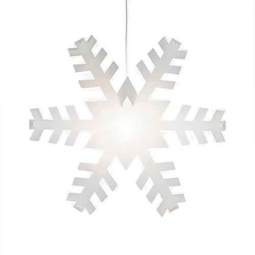 Julstjärna, Markslöjd
