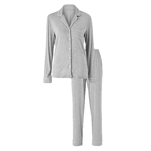 Pyjamas, Ellos