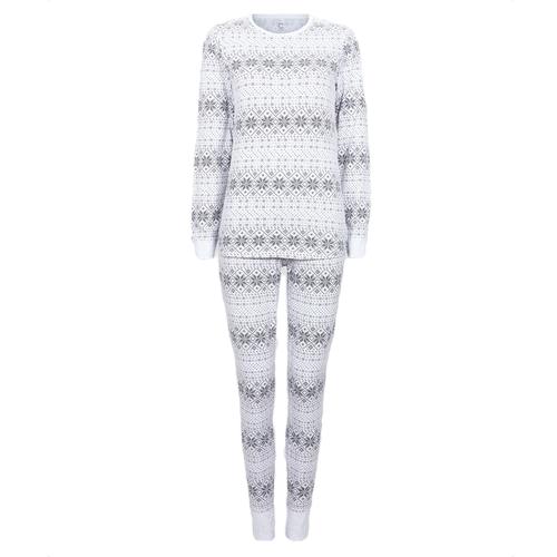 Pyjamas, Cubus