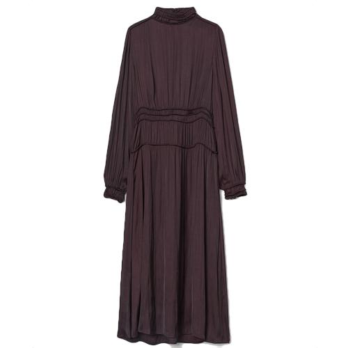 Klänning, H&M