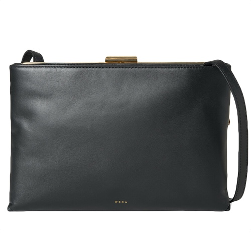 Väska, Wera