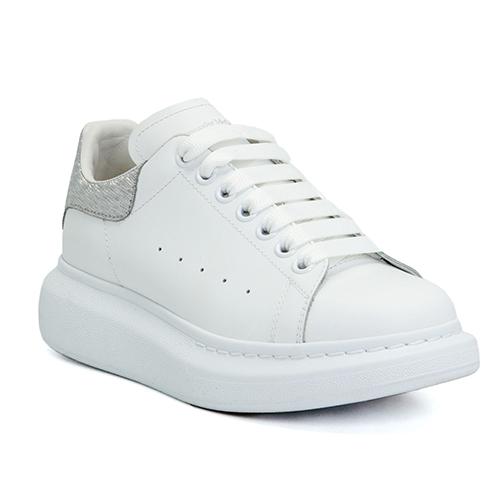 Sneakers från Alexander McQueen