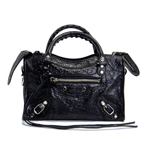 Väska från Balenciaga