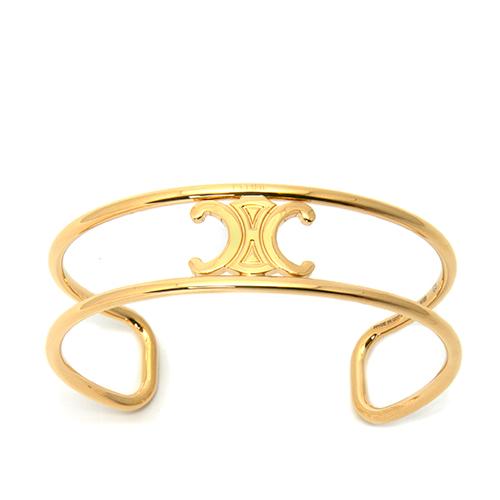 Armband från Celine