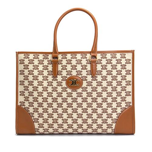 Väska från Celine