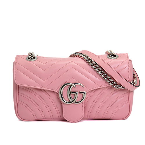 Väska från Gucci