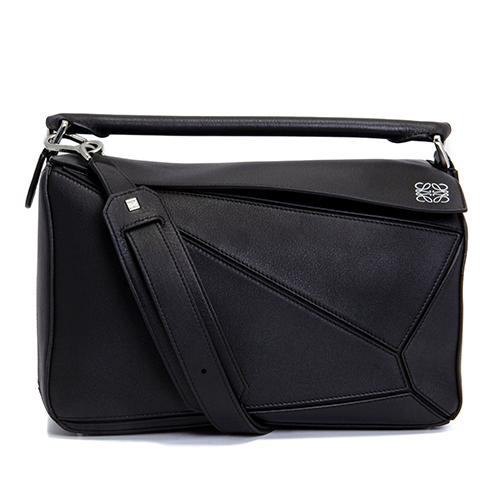Väska från Loewe