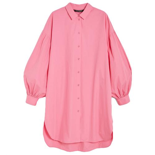 Skjortklänning, KappAhl