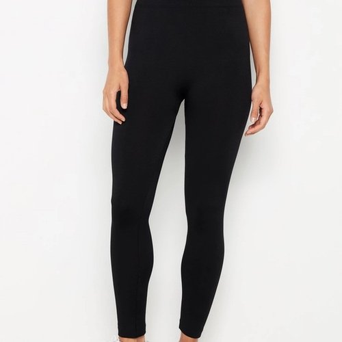 Leggings, Lindex