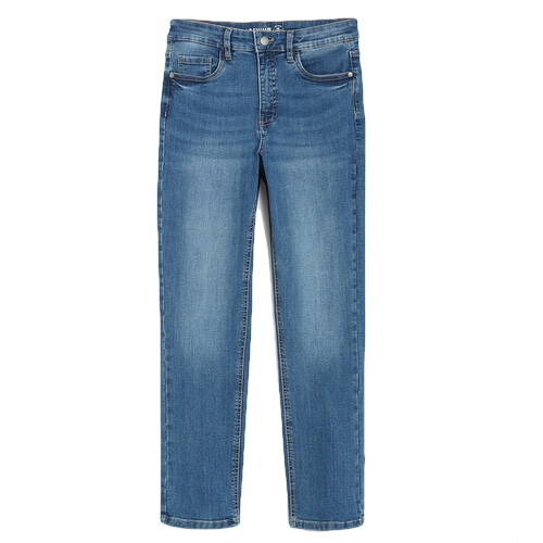 Jeans, KappAhl
