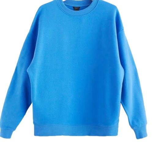 Sweatshirt, Lindex