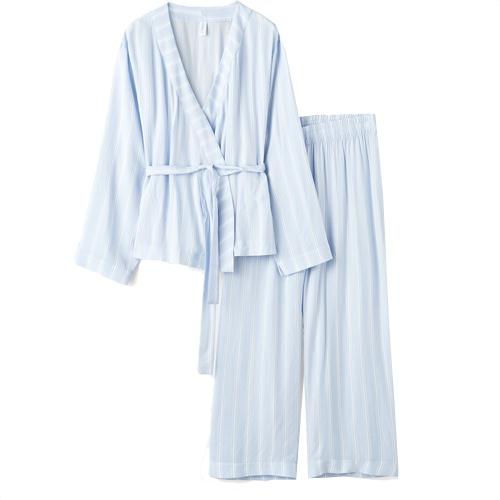 Pyjamas, Åhléns