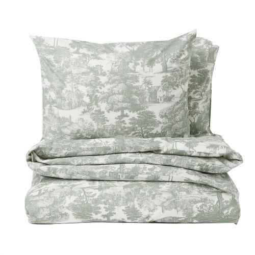 Sängkläder, H&M Home