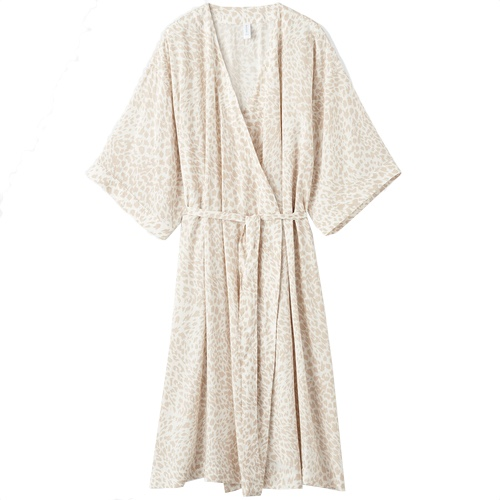 Kimono, Åhléns