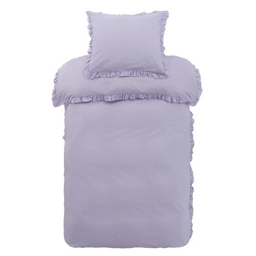 Sängkläder, Ellos