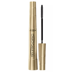 Mascara, Loreal Paris
