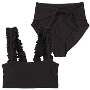 Bikini. H&M