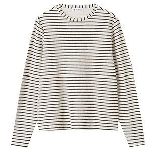 Stickad tröja, Wera