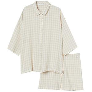 Pyjamasset, H&M