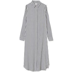 Skjortklänning, H&M