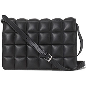 Väska, H&M