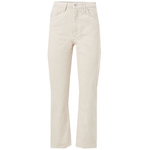 Jeans, La Redoute