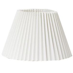 Lampskärm, H&M Home