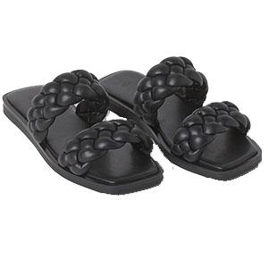 Sandaletter, H&M