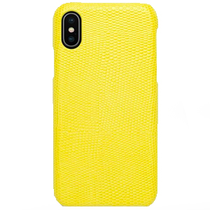 Iphone-skal, The Case Factory