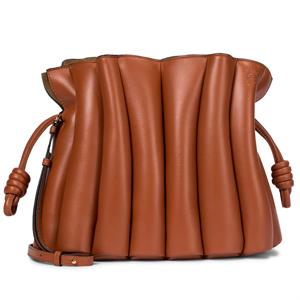Väska, Loewe