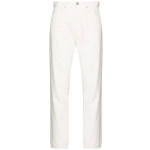 Vita jeans, Totême