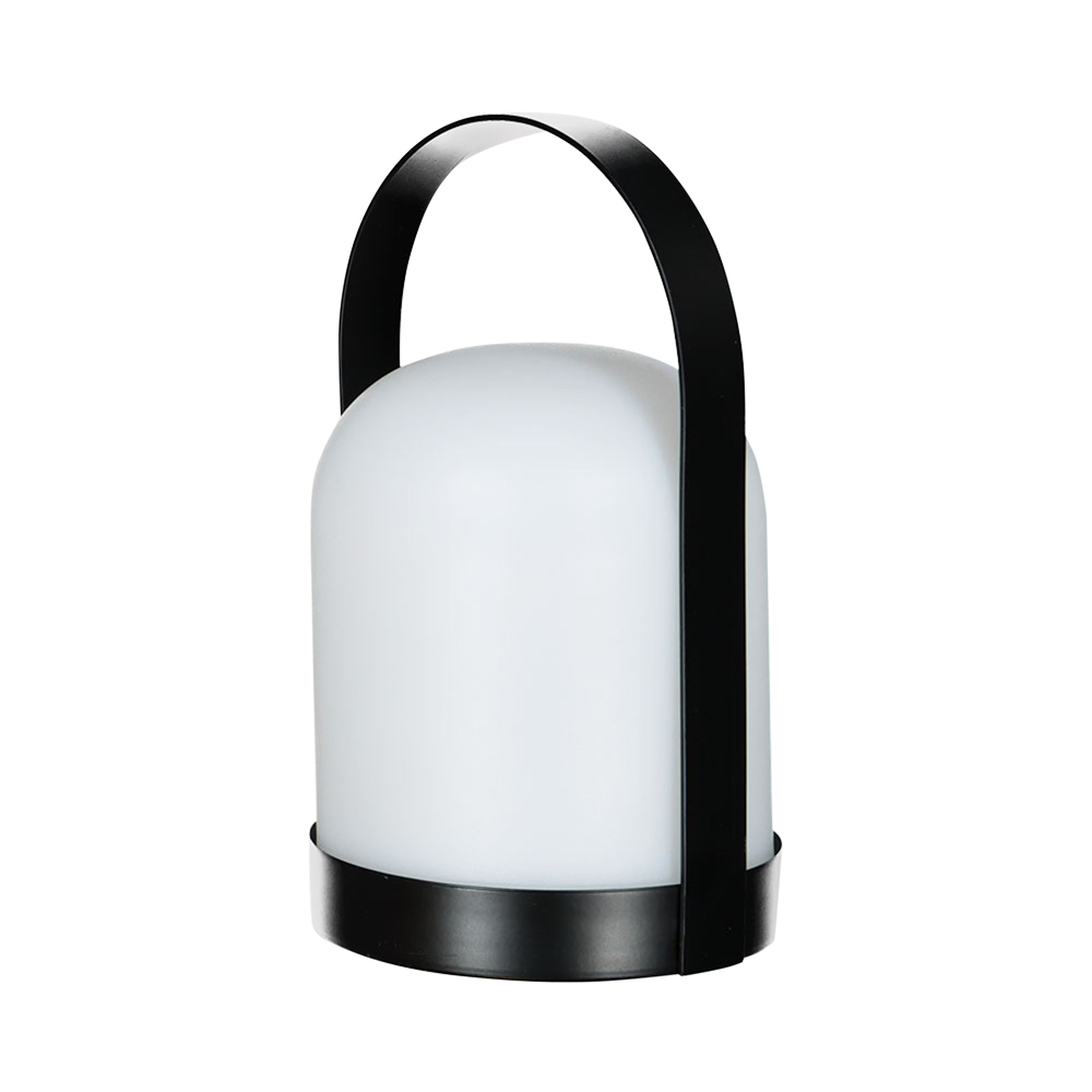 Utomhuslampa, LED