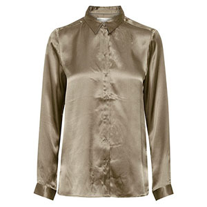 Skjorta, Inwear