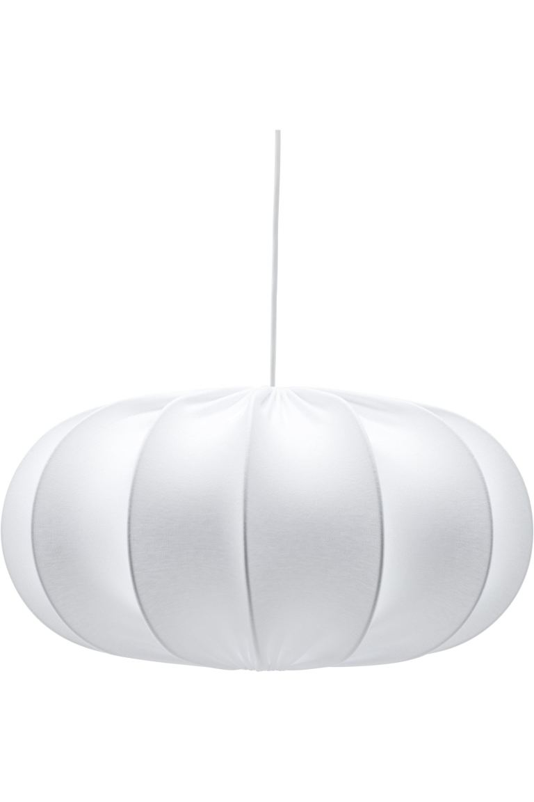 Lampa, H&M Home
