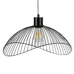 Lampa, Nordform
