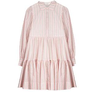 Skjortklänning, By Malina