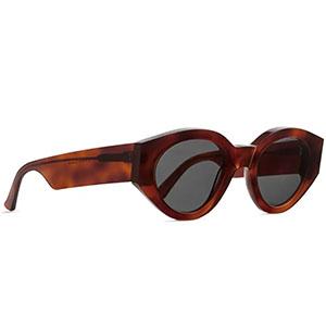Solglasögon, Arket