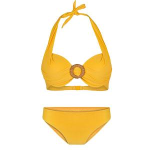 Bikini, Lingadore