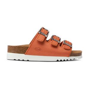 Sköna sandaler