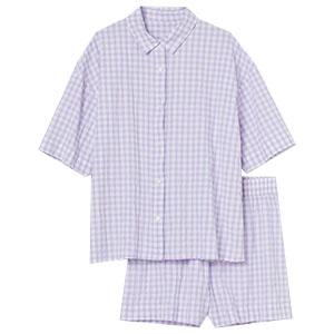 Pyjamas, H&M
