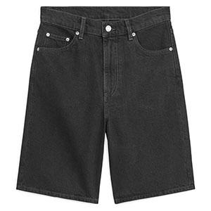 Shorts, Arket