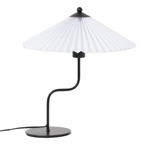 Bordslampa, H&M Home